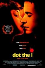 Фільм Крапки над І - Постери