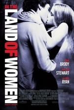 Фильм В стране женщин