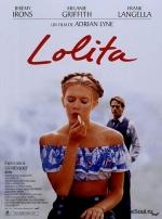 Фильм Лолита (I)