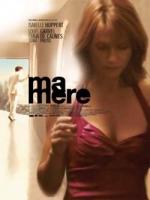Фильм Моя мать