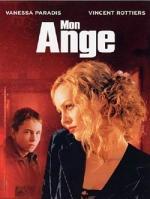 Фільм Мій Ангел - Постери