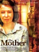 Фільм Мати - Постери
