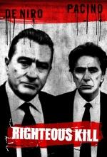 Фильм «Убийство» / 2011 - 2014
