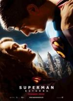 Фильм Супермен возвращается