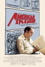 Фильм Американское великолепие
