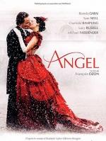 Фильм Ангел