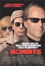 Фильм Бандиты