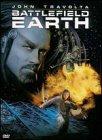 Фільм Поле битви: Земля - Постери