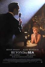 Фільм Біля моря - Постери