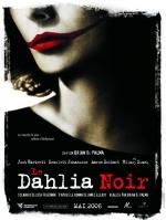 Постеры: Фильм - Черная орхидея - фото 2