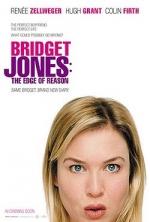 Фільм Бриджит Джонс: межі розумного - Постери