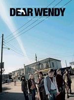 Фільм Дорога Венді - Постери