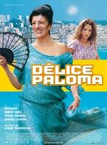 Фильм Delice Paloma