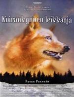 Фільм Собачий педикюр - Постери