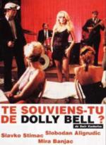 Фильм Помнишь ли ты Долли Белл?