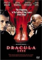 Фильм Дракула 2000