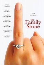 Фильм Привет семье