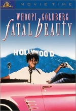 Фільм Фатальна красуня (1) - Постери