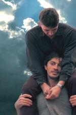 Фільм Батько і син - Постери