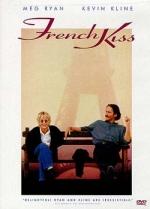 Фильм Французский поцелуй