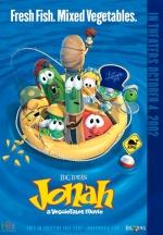 """Фільм """"Пригоди піратів у країні овочів"""""""
