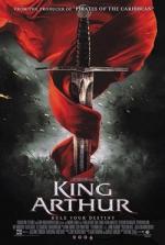 """Фільм """"Король Артур"""""""