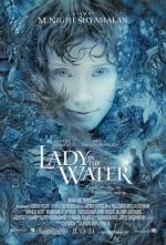 Фильм Девушка из воды
