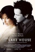 Фильм Дом у озера