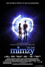 Фильм Последняя Мимзи Вселенной