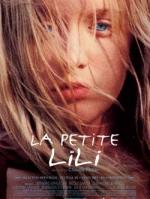 Фільм Маленька Лілі - Постери