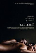 Фильм Малые дети