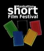 Фильм The Manhattan Short Film Festival