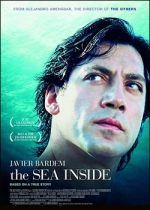 Фильм Море внутри