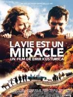 Фильм Жизнь как чудо