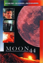 Фильм Луна 44