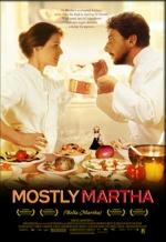 Фильм Неотразимая Марта