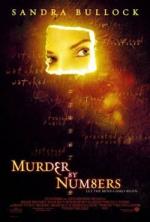 Фильм Отсчет убийств - Постеры