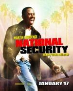 Фильм Национальная безопасность