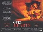 Фильм Открытые сердца (Догма №28) - Постеры