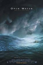 Фильм Открытое море