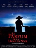 Фильм Парфум дамы в черном