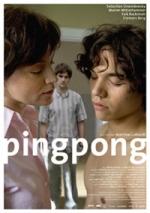 Фильм Пинг-понг