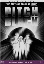 Фільм Чорна діра - Постери