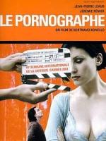 Фільм Порнограф - Постери