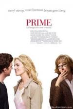 Фільм Мій найкращий коханець - Постери