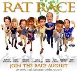 Фільм Щурячі перегони - Постери