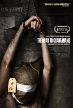 Фильм Дорога на Гуантанамо