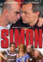 Фильм Симон