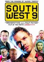 Фильм Юго-Запад-9