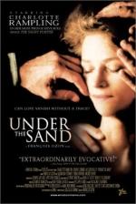 Фильм Под песком